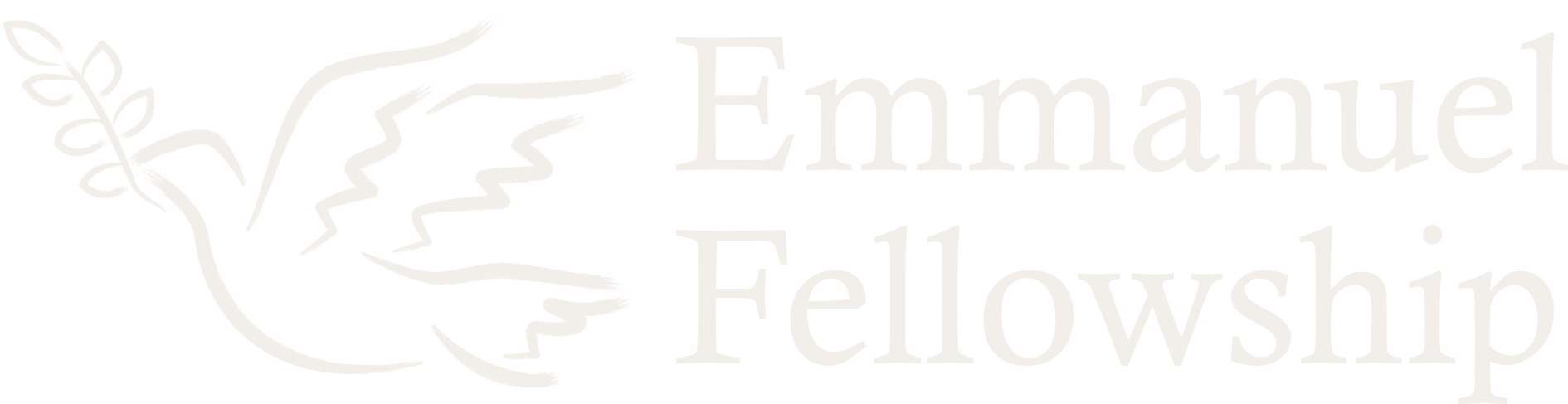 Emmanuel Fellowship Church